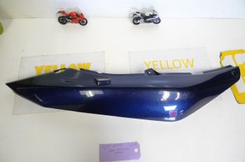 YAMAHA XJ600 DIVERSION  RIGHT REAR SIDE PANEL  #8(CON-B)